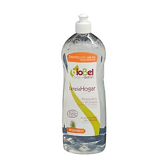Eco Household Cleaner 1 L