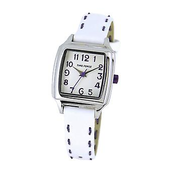 Infant's Watch Time Force TF4114B06 (Ø 23 mm)