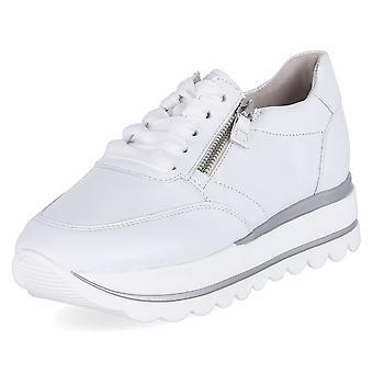 Gabor 6341021 universaalit naisten kengät