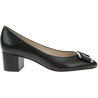 Högl HG71040600100 universal  women shoes