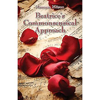 Beatrice's Commonsensical Approach by Maureen Mitson - 9781760410018