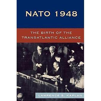 NATO 1948