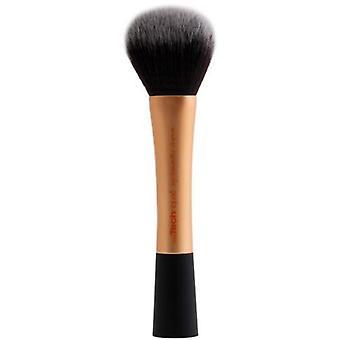 Real Techniques Powder Brush Compact Powder Brush