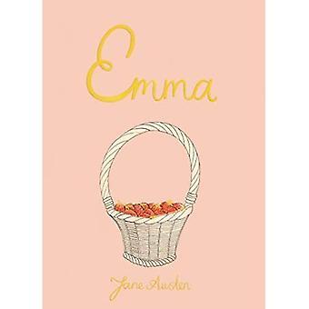 Emma (Wordsworth Collector's� Editions)