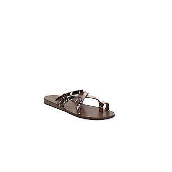 Sigerson Morrison | Kaley Toe-Ring Sandals