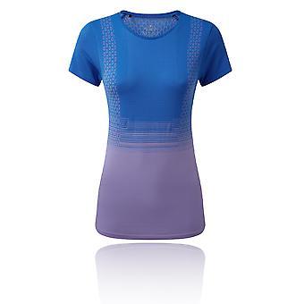 Ronhill Tech Marathon Women's T-Shirt - SS21
