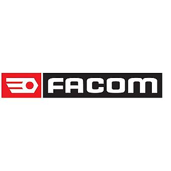 Facom 440.7 7Mm Combination Spanner
