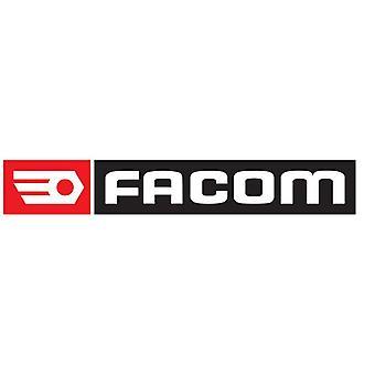 FACOM 440.7 7 Mm ringsnyckel
