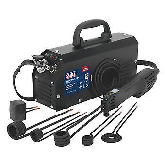 Sealey Vs230 induktion Heater 2000W