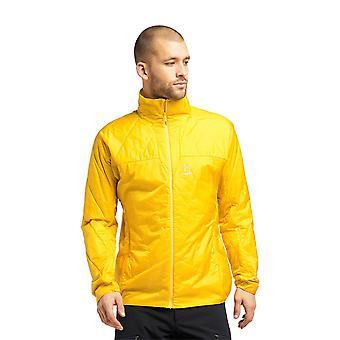 Haglofs L.I.M Barrier Jacket