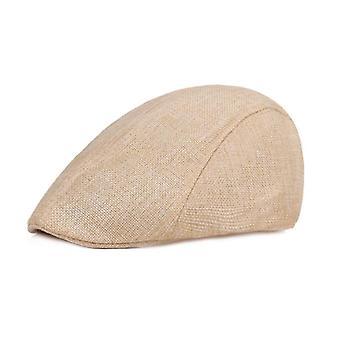 Men Beret Vintage  Blinders Hat