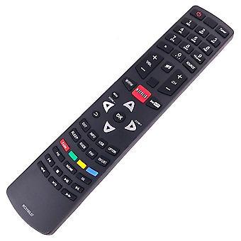 الأصلي RC3100L07 لTV TCL LCD LED التلفزيون البعيد Conreol RC3100L14 RC3100L09 فيرنبيدينونج
