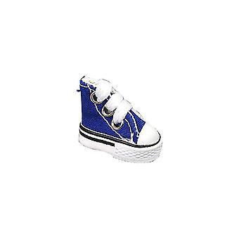 Mini sormi kenkä, kangas söpö skeittilauta kengät sormi, Breakdance