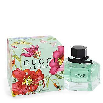 Flora van Gucci EDT Spray 50ml