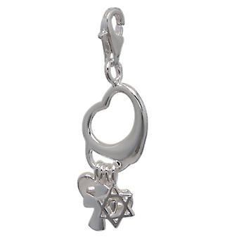 Melina 1801509 - Women's pendant, sterling silver 925