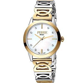 Ferr Milano Watch Elegant FM1L126M0261