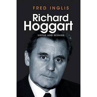 Richard Hoggart