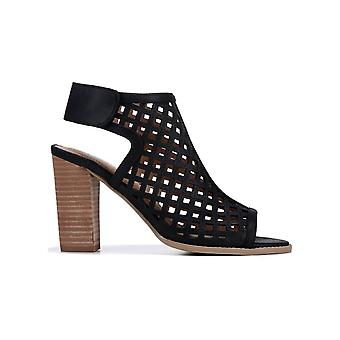 Report Womens Ruml Open Toe Special Occasion Slingback Sandals