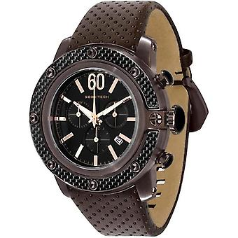 ساعة رجالية جلام روك GR33110 (ø 50 مم)