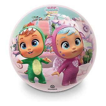 Ball Unice Toys Bioball Babies (140 mm)