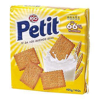 Biscuits Rio Petit (400 g)