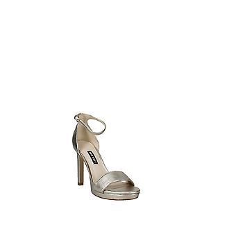 Nine West | Edyn Ankle Strap Sandals