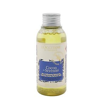 L'Occitane Cocon De Serenite Relaxing Home Perfume Refill 100ml/3.3oz