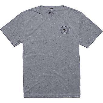 Vissla Nordsjön dri release tee shirt