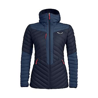 Salewa Ortles Light 2 Rds DW 271643960 universal all year women jackets