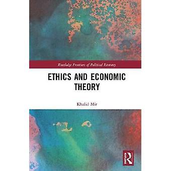 Ethik und Wirtschaftstheorie