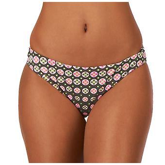 Freya Fontana AS3228 Classic Bikini Bottom