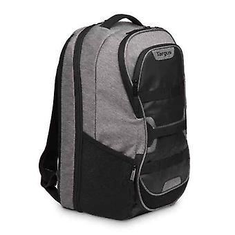 "Laptop Backpack Targus TSB94404EU 15,6"""