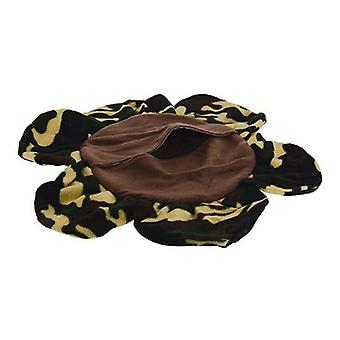 Marshall Camouflage Krackle Sack - 1 count
