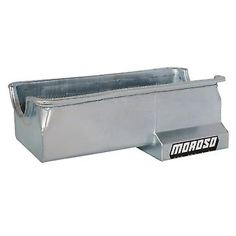 Moroso 20614 Oil Pan for Ford 429-460 Engines