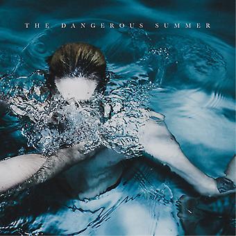 Dangerous Summer - Dangerous Summer [Vinyl] USA import