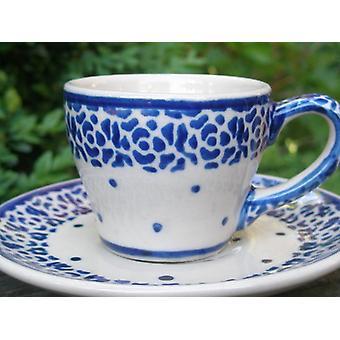Mocha/espresso Gedeck, tradition 54 - BSN 60905