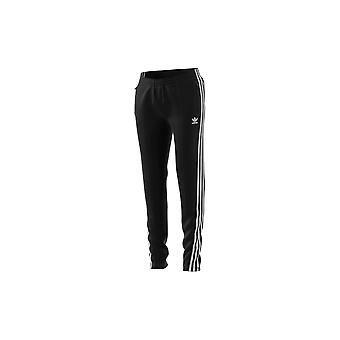 Adidas Originals Sst CE2400 universal all year women trousers