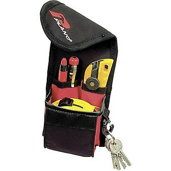 Plano P522TX Universal Tool bumbag (empty)