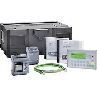 Logo-ul Siemens! KP300 LOGO STARTER DE BAZĂ! 12/24RCE PLC kit de pornire