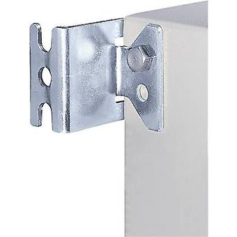 Rittal SZ 2503.010 Wall mount 1 pc(s)