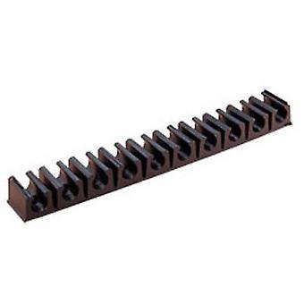 Norgren SP/M101/0600 tira Terminal plástico