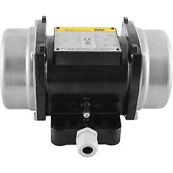 Netter Vibration NEG 5060 Elektrischer Vibrator 230 V/400 V 3000 Rpm 602 N 0,12 kW