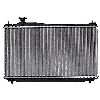 OSC Cooling Products 2354 New Radiator