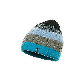 Dexshell Unisex Waterproof Gradient Beanie Hat