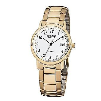 Men ' s Watch Regent-F-784