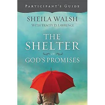 Schronienie Przewodnik Boże obietnice uczestnika przez Sheila Walsh - 9