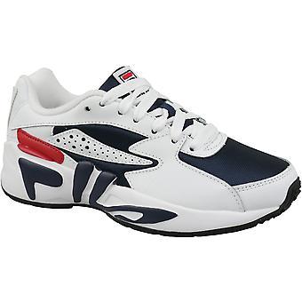 فيلا ومن ميندبلووير 5RM00161-125 أحذية الرياضة النسائية