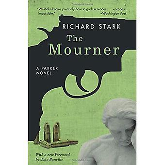 Av likfølget (Parker romaner)