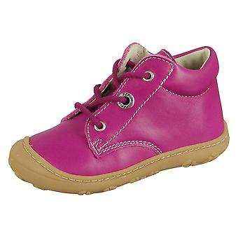 Ricosta Cory 1222100341 universal all year infants shoes