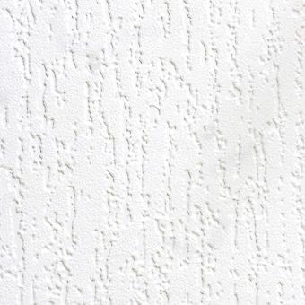 Males tapet tekstureret luksus Vinyl Royal Oak prægede Anaglypta